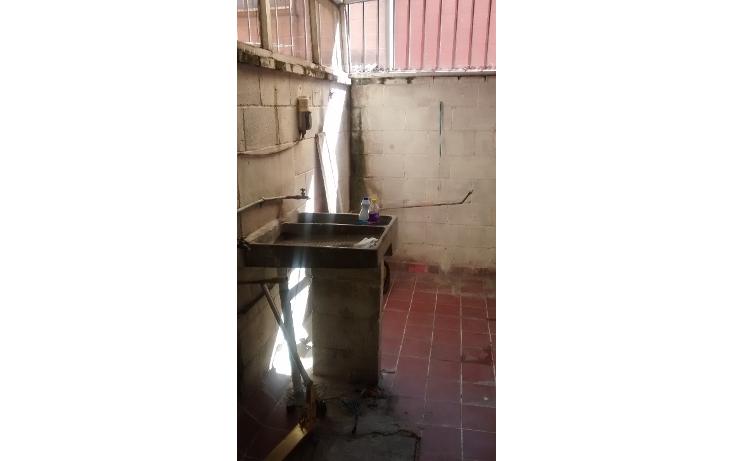 Foto de casa en venta en  , las moras i y ii, jiutepec, morelos, 1626828 No. 08