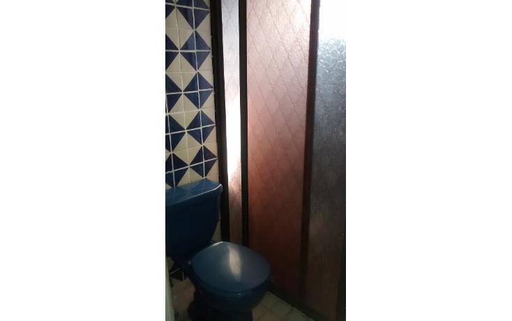 Foto de casa en venta en  , las moras i y ii, jiutepec, morelos, 1626828 No. 10