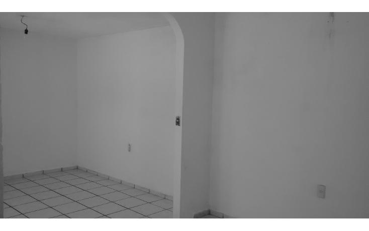 Foto de casa en venta en  , las moras i y ii, jiutepec, morelos, 1626828 No. 12
