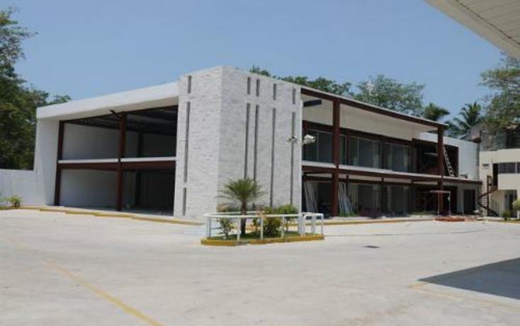 Foto de local en renta en  , las moras, puerto vallarta, jalisco, 469917 No. 01