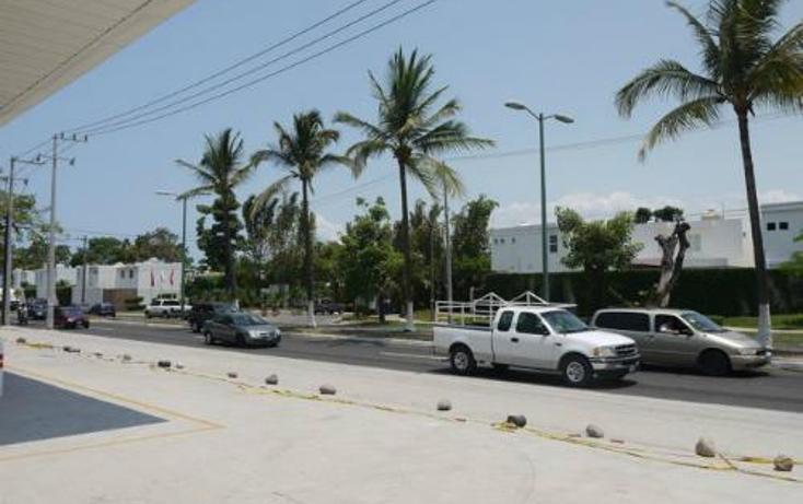 Foto de local en renta en  , las moras, puerto vallarta, jalisco, 469917 No. 02