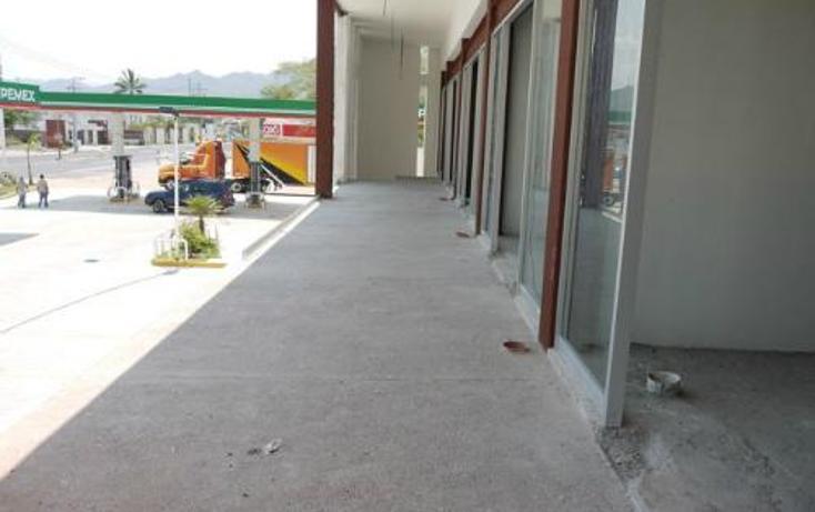 Foto de local en renta en  , las moras, puerto vallarta, jalisco, 469917 No. 03
