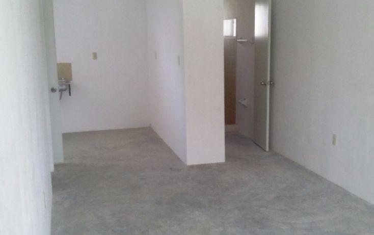 Foto de departamento en venta en, las negras sec 58, altamira, tamaulipas, 1244541 no 02