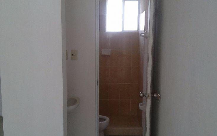 Foto de departamento en venta en, las negras sec 58, altamira, tamaulipas, 1244541 no 03