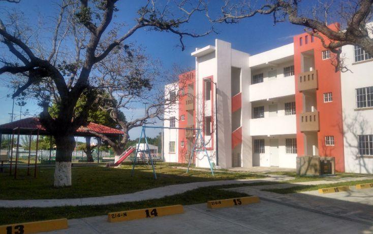 Foto de departamento en venta en, las negras sec 58, altamira, tamaulipas, 1249113 no 01