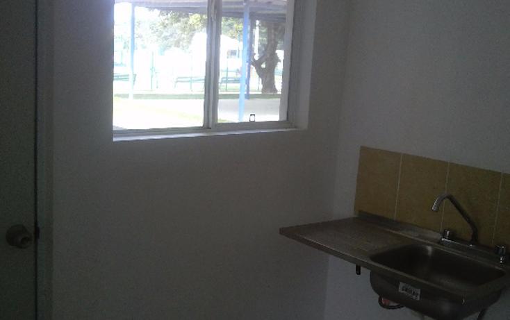 Foto de departamento en venta en, las negras sec 58, altamira, tamaulipas, 1251065 no 02
