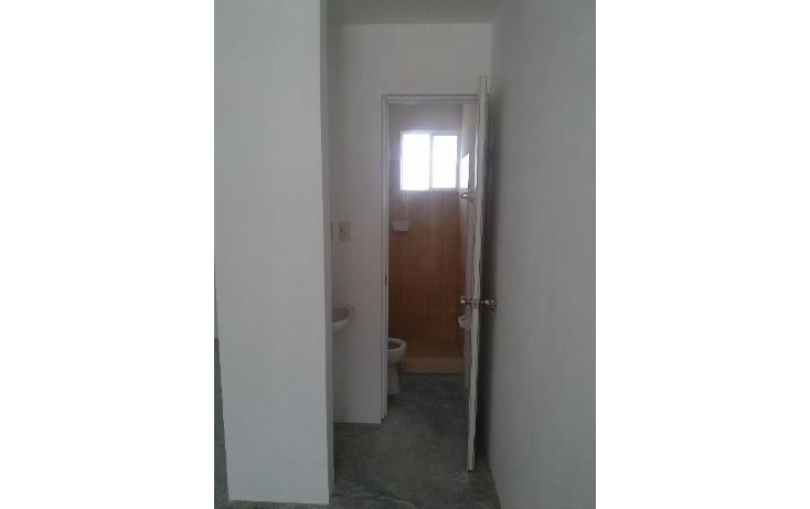 Foto de departamento en venta en  , las negras sec - 58, altamira, tamaulipas, 1251065 No. 03