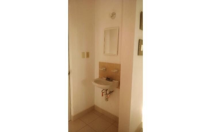 Foto de departamento en venta en  , las negras sec - 58, altamira, tamaulipas, 1541724 No. 10