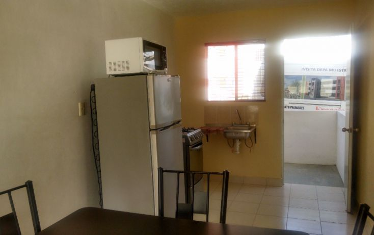 Foto de departamento en venta en, las negras sec 58, altamira, tamaulipas, 1542624 no 11