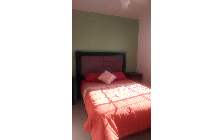 Foto de departamento en venta en  , las negras sec - 58, altamira, tamaulipas, 1683702 No. 06