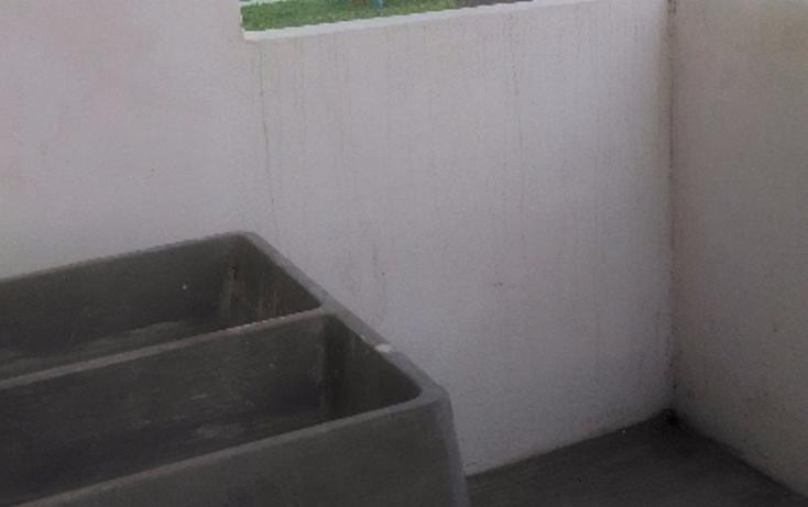 Foto de departamento en venta en  , las negras sec - 58, altamira, tamaulipas, 1683786 No. 05