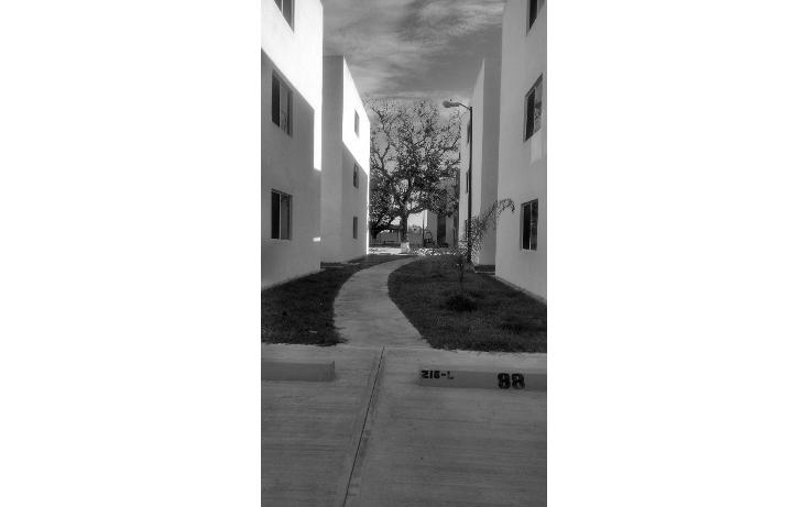 Foto de departamento en venta en  , las negras sec - 58, altamira, tamaulipas, 1830470 No. 09