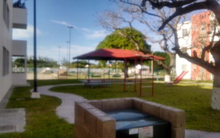 Foto de departamento en venta en  , las negras sec - 58, altamira, tamaulipas, 2623598 No. 07