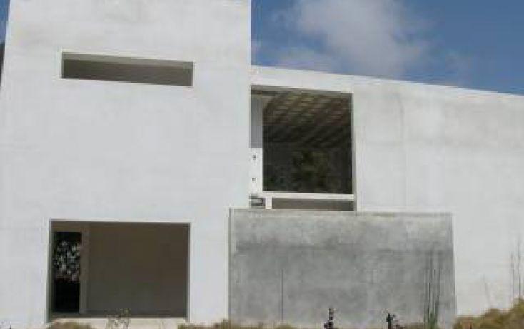 Foto de casa en venta en las nubes 18, nueva maravilla, san cristóbal de las casas, chiapas, 1798927 no 01