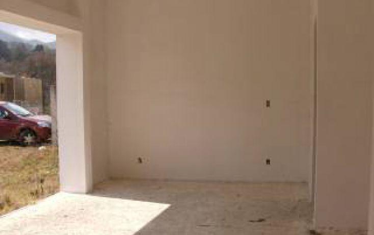 Foto de casa en venta en las nubes 18, nueva maravilla, san cristóbal de las casas, chiapas, 1798927 no 06