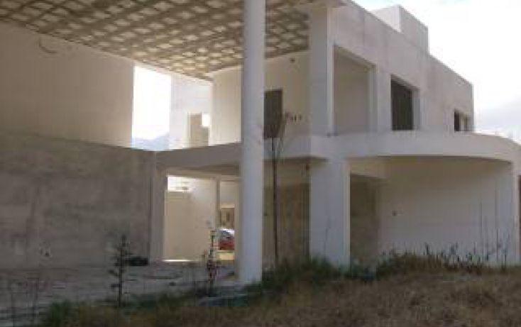 Foto de casa en venta en las nubes 18, nueva maravilla, san cristóbal de las casas, chiapas, 1798927 no 07