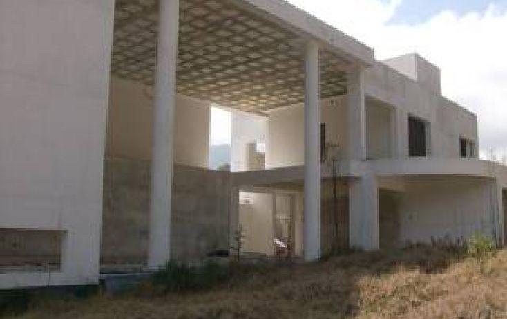 Foto de casa en venta en las nubes 18, nueva maravilla, san cristóbal de las casas, chiapas, 1798927 no 08