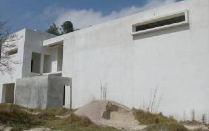 Foto de casa en venta en las nubes 18, nueva maravilla, san cristóbal de las casas, chiapas, 1798927 no 09