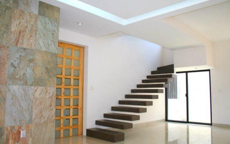 Foto de casa en venta en, las nubes, tuxtla gutiérrez, chiapas, 1462643 no 08