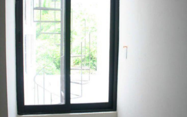 Foto de casa en venta en, las nubes, tuxtla gutiérrez, chiapas, 1462643 no 19