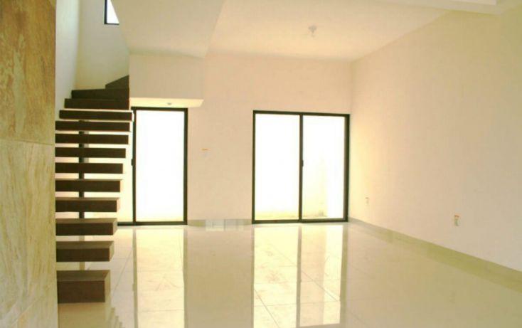 Foto de casa en venta en, las nubes, tuxtla gutiérrez, chiapas, 1462655 no 10