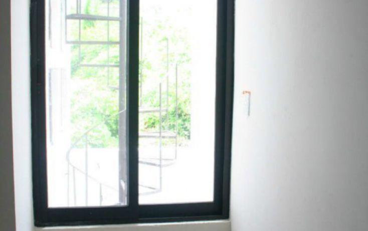 Foto de casa en venta en, las nubes, tuxtla gutiérrez, chiapas, 1462655 no 19