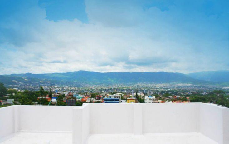 Foto de casa en venta en, las nubes, tuxtla gutiérrez, chiapas, 1462655 no 28