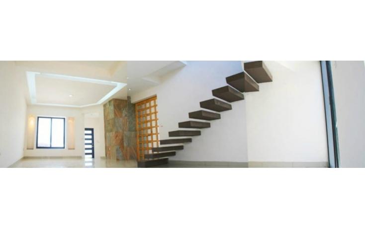 Foto de casa en venta en, las nubes, tuxtla gutiérrez, chiapas, 599489 no 07
