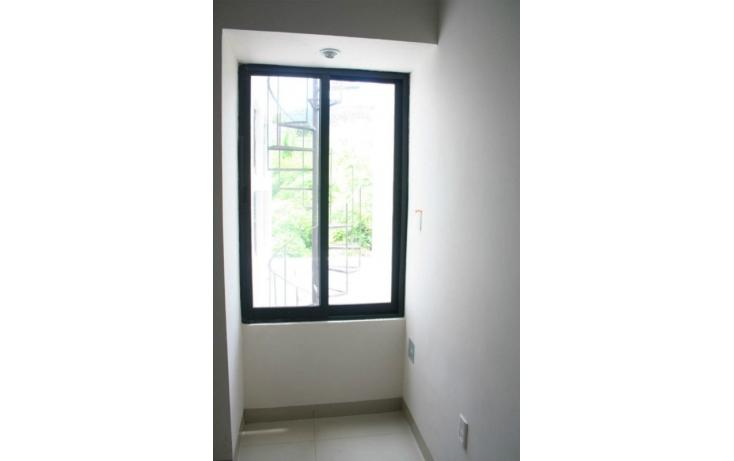 Foto de casa en venta en, las nubes, tuxtla gutiérrez, chiapas, 599489 no 19