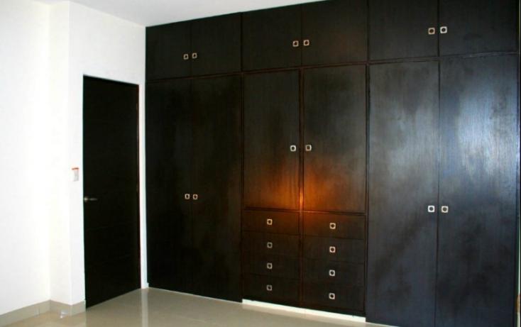 Foto de casa en venta en, las nubes, tuxtla gutiérrez, chiapas, 599489 no 22
