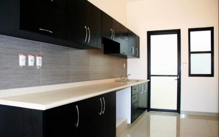 Foto de casa en venta en, las nubes, tuxtla gutiérrez, chiapas, 599489 no 24