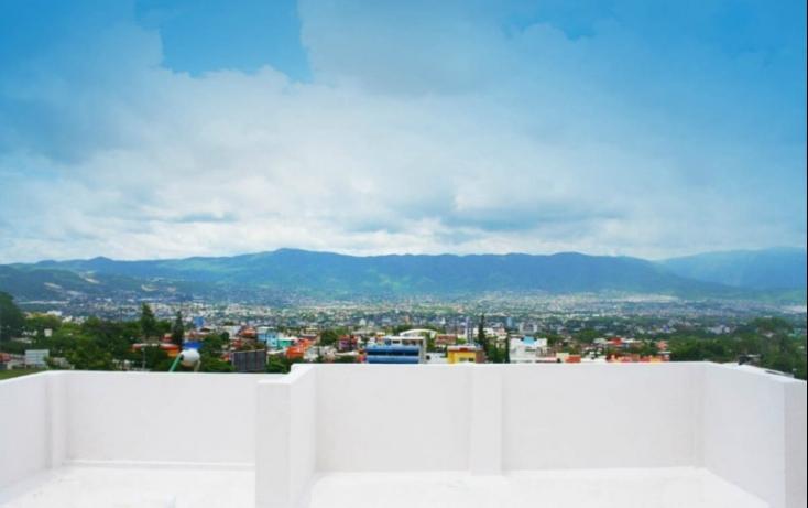 Foto de casa en venta en, las nubes, tuxtla gutiérrez, chiapas, 599489 no 28