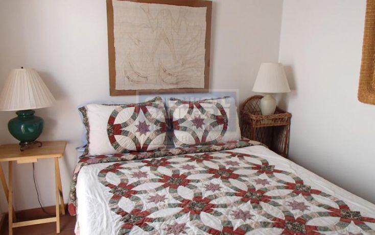 Foto de casa en condominio en venta en las olas 25 las conchas, puerto peñasco centro, puerto peñasco, sonora, 467255 no 02