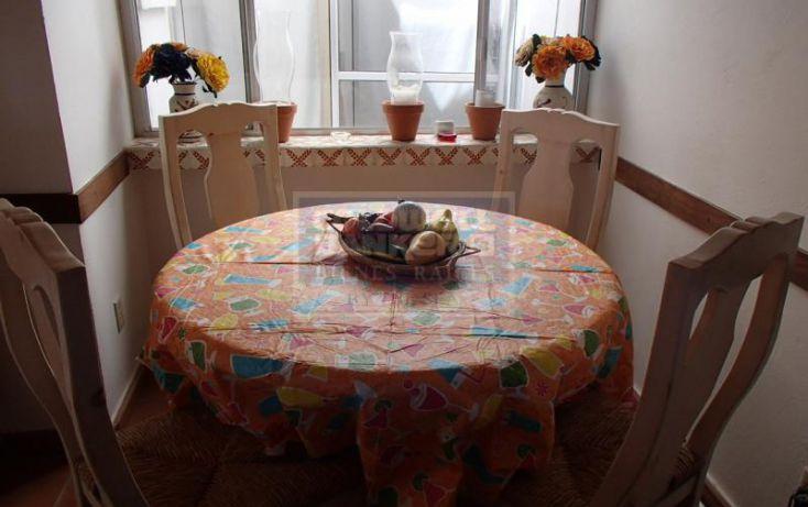 Foto de casa en condominio en venta en las olas 25 las conchas, puerto peñasco centro, puerto peñasco, sonora, 467255 no 03