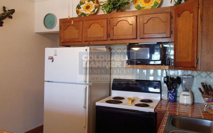 Foto de casa en condominio en venta en las olas 25 las conchas, puerto peñasco centro, puerto peñasco, sonora, 467255 no 04