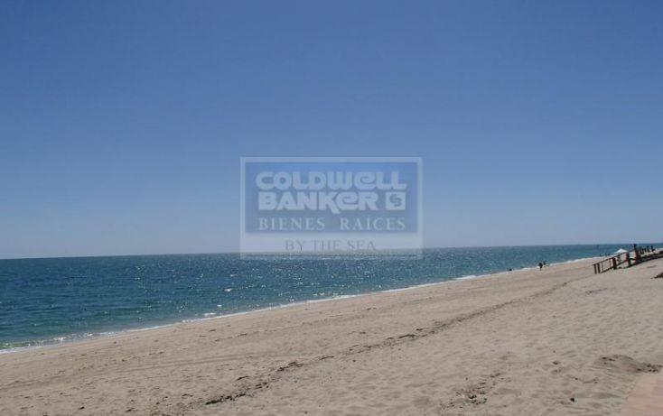 Foto de casa en condominio en venta en las olas 25 las conchas, puerto peñasco centro, puerto peñasco, sonora, 467255 no 05