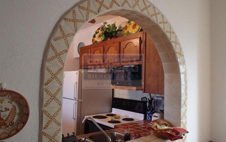 Foto de casa en condominio en venta en las olas 25 las conchas, puerto peñasco centro, puerto peñasco, sonora, 467255 no 06