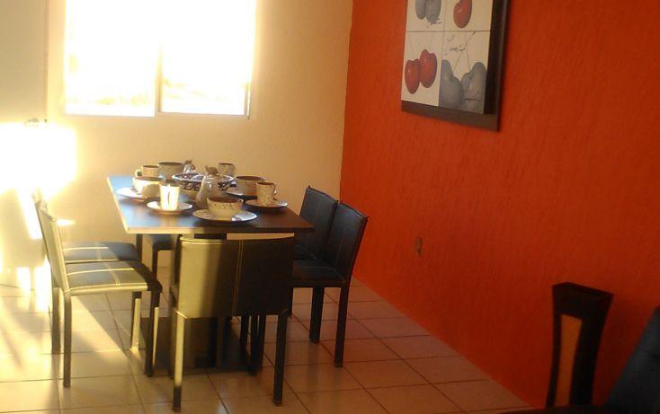 Foto de casa en venta en, las olas, cosoleacaque, veracruz, 1363185 no 03