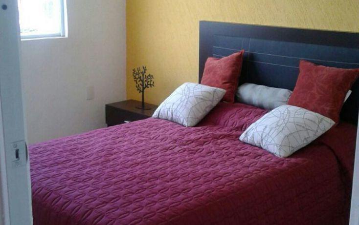 Foto de casa en venta en, las olas, cosoleacaque, veracruz, 1363185 no 04