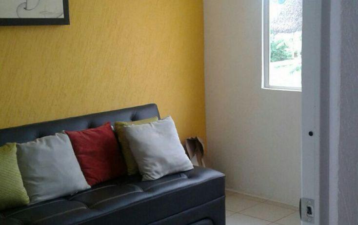 Foto de casa en venta en, las olas, cosoleacaque, veracruz, 1363185 no 07
