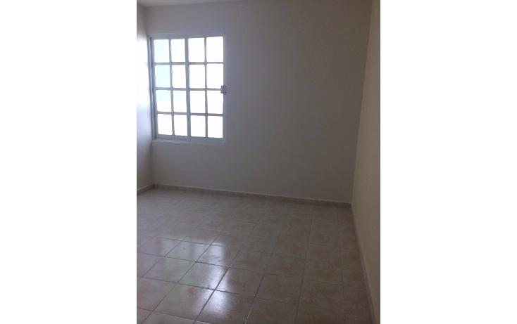 Foto de casa en venta en  , las olas, cosoleacaque, veracruz de ignacio de la llave, 1266501 No. 02