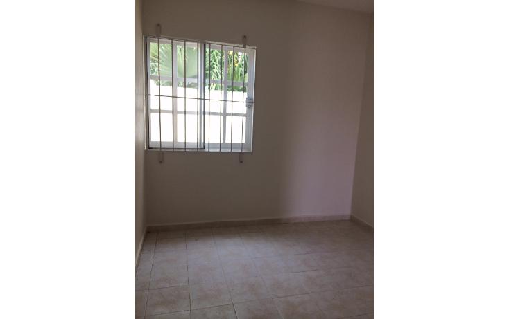 Foto de casa en venta en  , las olas, cosoleacaque, veracruz de ignacio de la llave, 1266501 No. 03