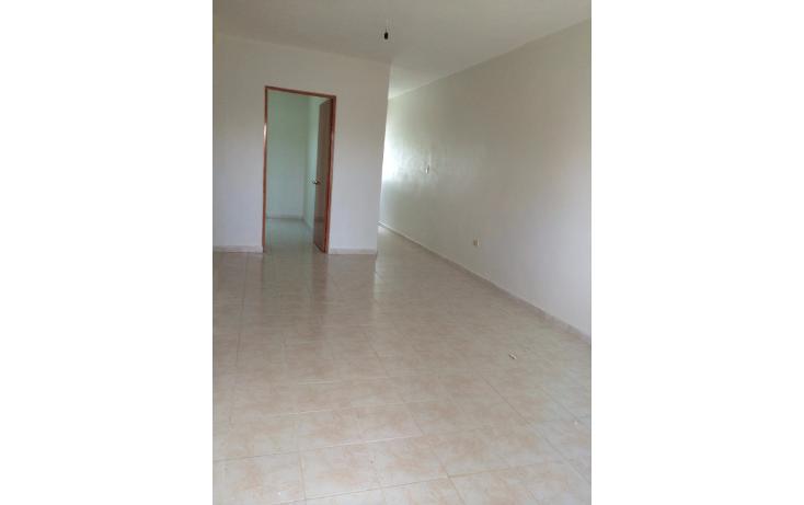 Foto de casa en venta en  , las olas, cosoleacaque, veracruz de ignacio de la llave, 1266501 No. 04