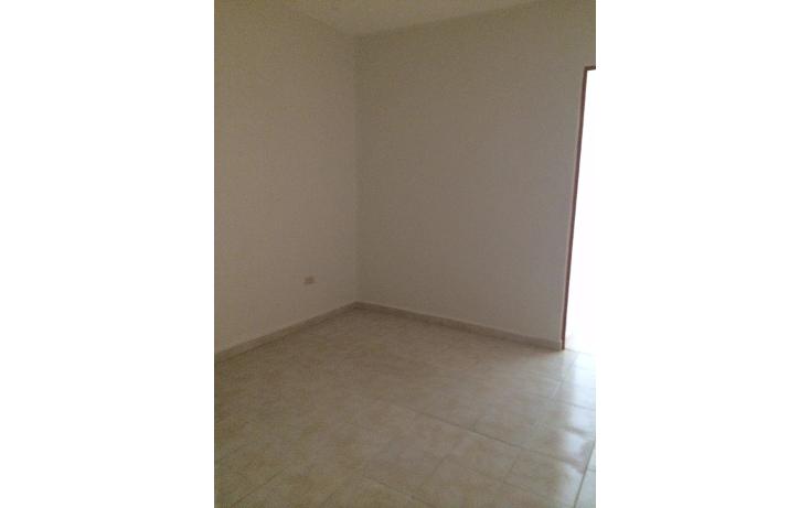 Foto de casa en venta en  , las olas, cosoleacaque, veracruz de ignacio de la llave, 1266501 No. 06