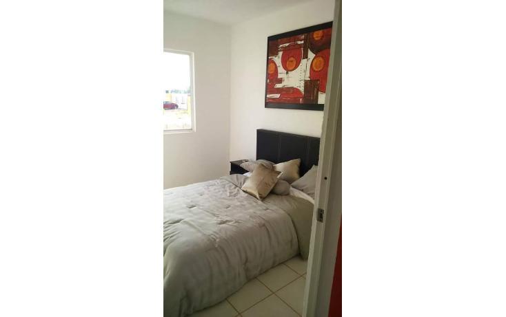 Foto de casa en venta en  , las olas, cosoleacaque, veracruz de ignacio de la llave, 1363169 No. 02