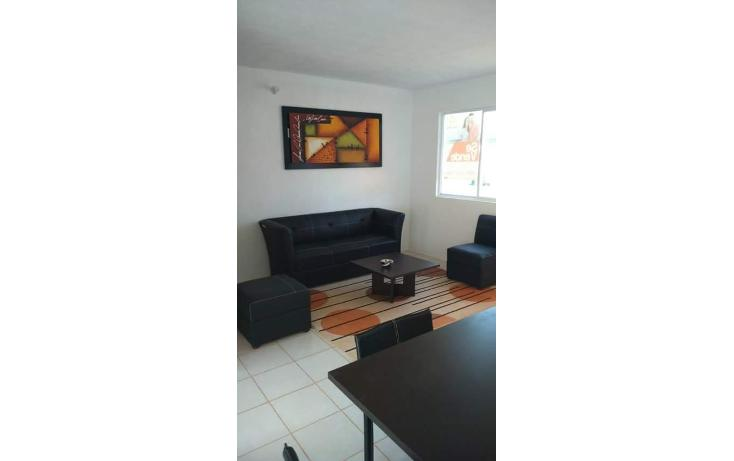 Foto de casa en venta en  , las olas, cosoleacaque, veracruz de ignacio de la llave, 1363169 No. 03