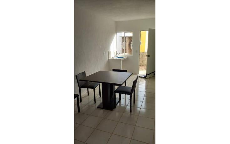 Foto de casa en venta en  , las olas, cosoleacaque, veracruz de ignacio de la llave, 1363169 No. 04