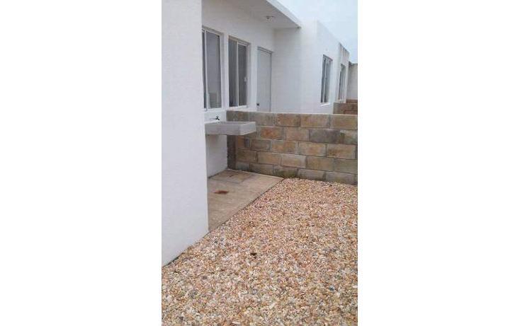 Foto de casa en venta en  , las olas, cosoleacaque, veracruz de ignacio de la llave, 1363169 No. 05