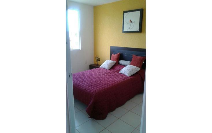 Foto de casa en venta en  , las olas, cosoleacaque, veracruz de ignacio de la llave, 1363185 No. 04
