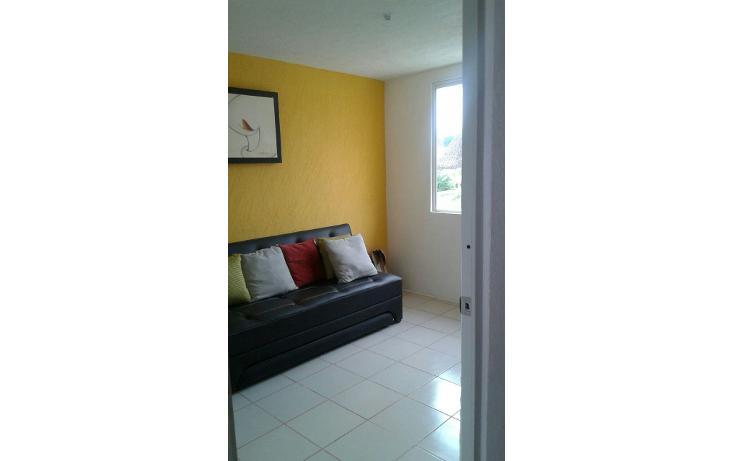 Foto de casa en venta en  , las olas, cosoleacaque, veracruz de ignacio de la llave, 1363185 No. 07